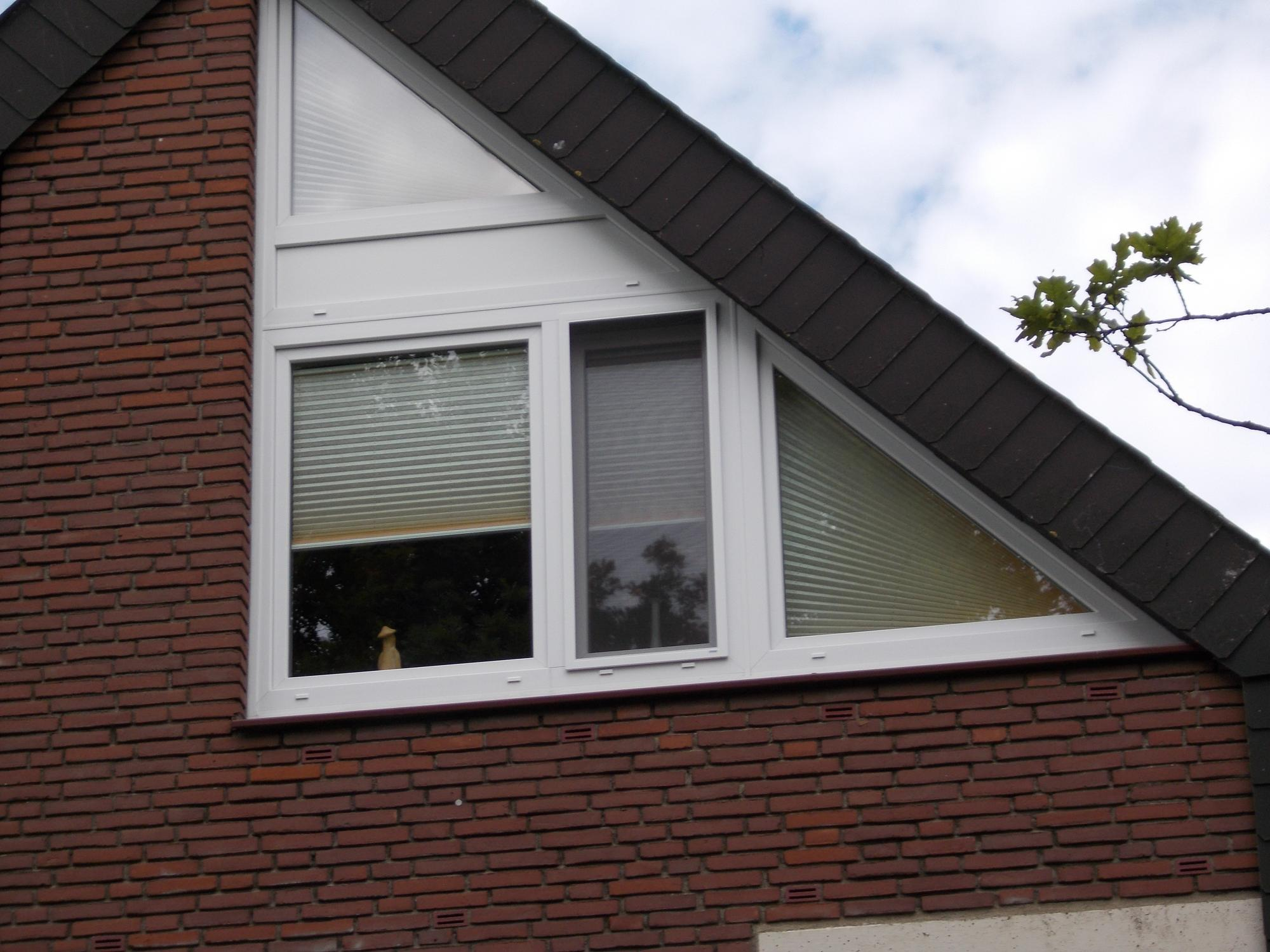 Full Size of Meyervoss Neue Fenster Aus Bremen Fliegengitter Maßanfertigung Velux Rollo Einbruchsicher Nachrüsten Beleuchtung Einbruchsicherung Türen Fenster Fenster Bremen