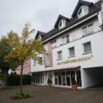 Bad Lippspringe Hotel Wellnessurlaub Baden Württemberg Sri Lanka Rundreise Und Birkenhof Griesbach Waldsee Wellness Wochenende Steckdose Hindelang Bad Bad Lippspringe Hotel