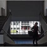 Bauhaus Fenster Fenster Bauhaus Fensterfolie Schwarz Fensterdichtung Badezimmer Fenster Einbauen Anleitung Fensterbank Baumarkt Fenstergriff Fenstergitter Sichtschutz