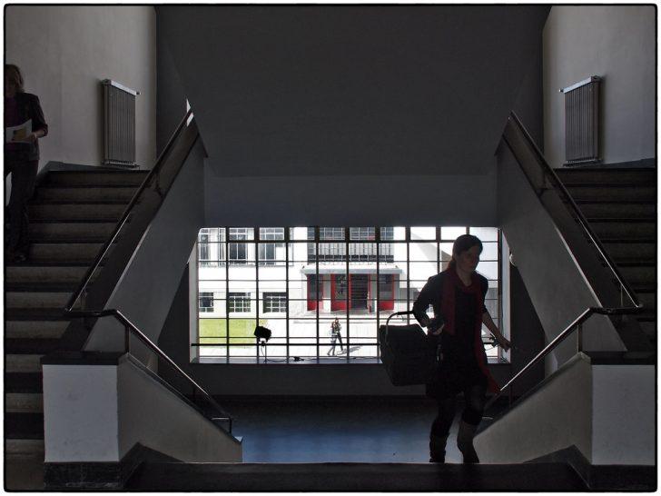 Medium Size of Bauhaus Fensterfolie Schwarz Fensterdichtung Badezimmer Fenster Einbauen Anleitung Fensterbank Baumarkt Fenstergriff Fenstergitter Sichtschutz Fenster Bauhaus Fenster