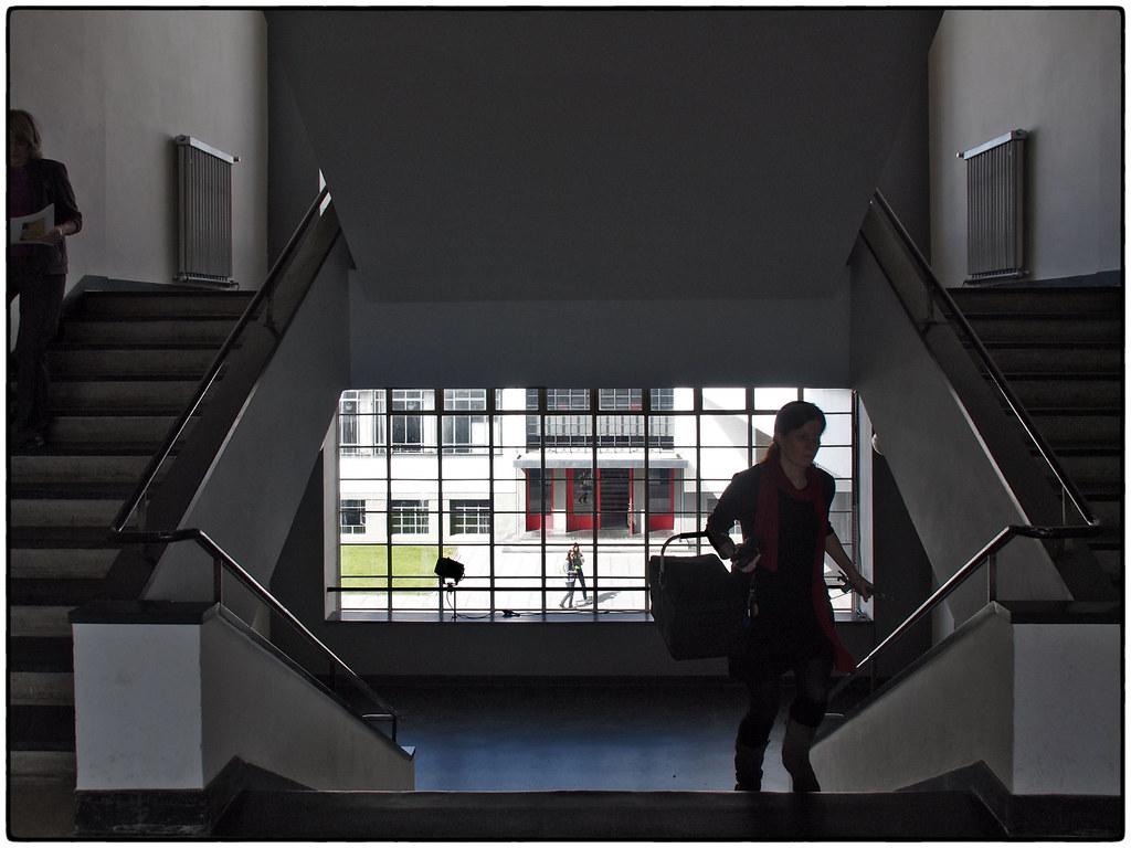Full Size of Bauhaus Fensterfolie Schwarz Fensterdichtung Badezimmer Fenster Einbauen Anleitung Fensterbank Baumarkt Fenstergriff Fenstergitter Sichtschutz Fenster Bauhaus Fenster
