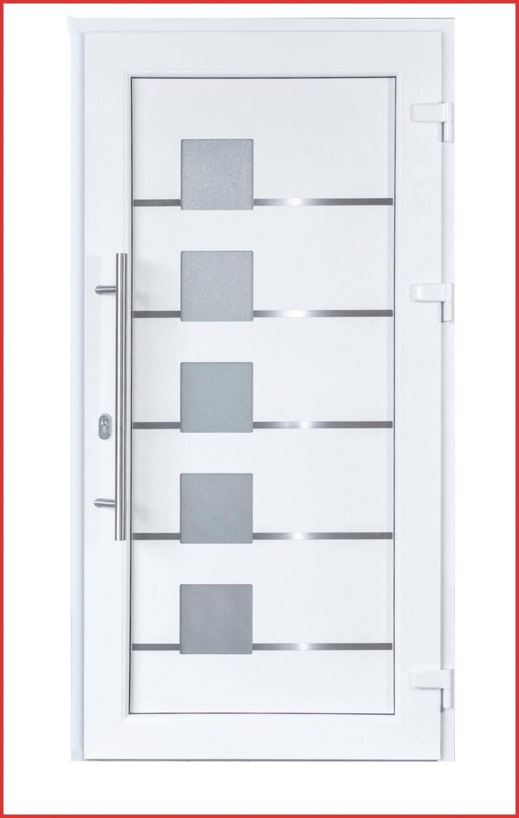 Medium Size of Polen Fensterbauer Polnische Fensterhersteller Fenster Kaufen Online Mit Montage Suche Firma Polnischefenster 24 Einbau Fensterwelten Erfahrungen Fenster Polnische Fenster