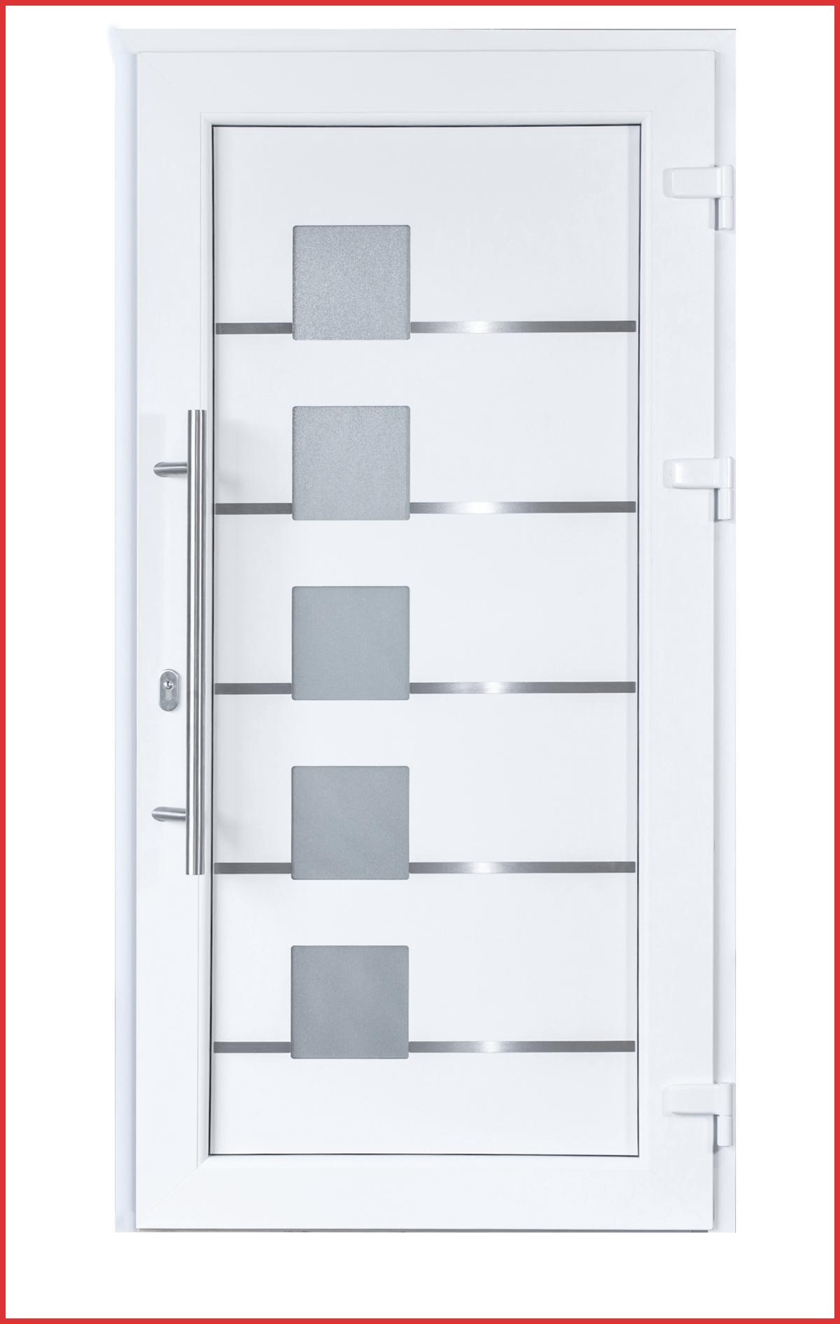Full Size of Polen Fensterbauer Polnische Fensterhersteller Fenster Kaufen Online Mit Montage Suche Firma Polnischefenster 24 Einbau Fensterwelten Erfahrungen Fenster Polnische Fenster