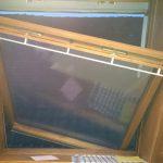 Felux Fenster Wartung Reparatur Veluarchive Dachfenster Retter Ebay Einbauen Sicherheitsfolie Neue Polen Aluplast Plissee Austauschen Roro Veka Herne Mit Fenster Felux Fenster