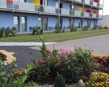 Hotel Bad Windsheim Bad Entspannung Garantiert Nwde Badezimmer Garnitur Waschtische Bad Abfalleimer Hotel Phönix Füssing Salzungen Hängeschrank Breaking Komplette Serie Marokko