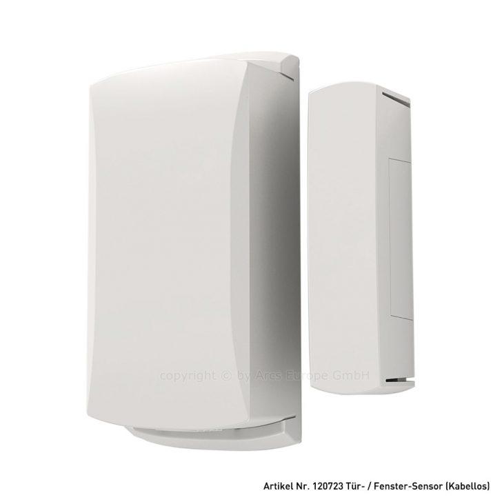 Medium Size of Fenster Alarmanlage Protron W20 Smart Home Gsm Wifi Mit Netzteil Sichtschutzfolie Einbruchschutz Absturzsicherung Sonnenschutz Nachrüsten Roro Insektenschutz Fenster Fenster Alarmanlage