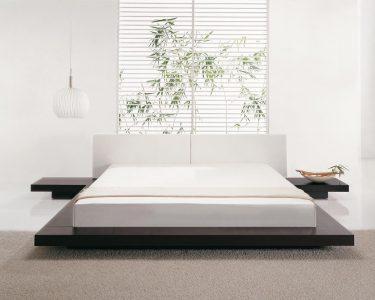 Bett Massivholz 180x200 Bett Bett Massivholz 180x200 Japanisches Design Holz Japan Style Japanischer Stil Antik Aus Paletten Kaufen Jugendzimmer Skandinavisch Feng Shui Poco Betten