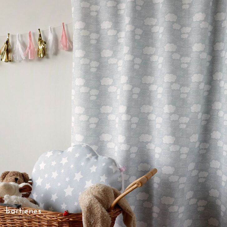Medium Size of Gardine Kinderzimmer Küche Gardinen Regal Weiß Sofa Schlafzimmer Fenster Wohnzimmer Für Regale Die Scheibengardinen Kinderzimmer Gardine Kinderzimmer