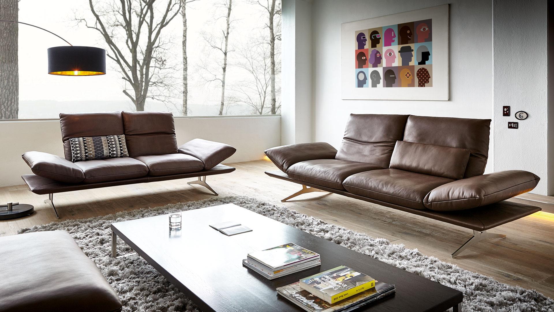 Full Size of Koinor Couch Francis Sofa 2 Sitzer Gebraucht Leder Schwarz Kaufen Lederfarben Weiss Uk Erfahrungen Preisliste Preis Outlet Braun 3 Mit Schlaffunktion Megapol Sofa Koinor Sofa
