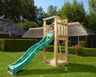 Spielturm Garten Garten Spielturm Garten Holz Test Ebay Kinder Gebraucht Bauhaus Kleinanzeigen Lounge Sessel Holzbank Bewässerung Stapelstühle Trampolin Paravent Essgruppe