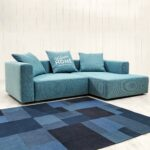 Sofa Tom Tailor Polstergarnitur Heaven Casual S Tcu6 05 Fresh Blue Ca 162 38 X Franz Fertig Big Grau Baxter Günstiges Brühl Polster Reinigen Bullfrog Graues Sofa Sofa Tom Tailor