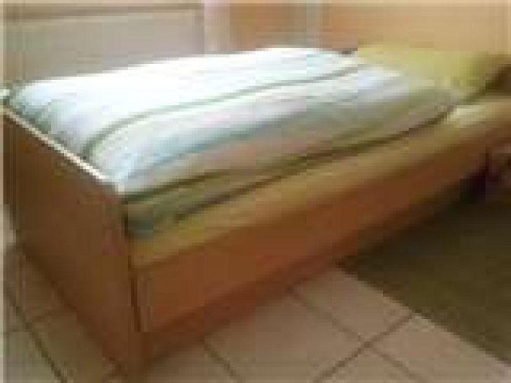 Medium Size of Bett 190x90 Fr Jugendzimmer 63741 Leidersbach Verschenkmarkt Hunde Betten Outlet 90x200 Paidi Skandinavisch Mit Schubladen Weiß Günstige Hasena 160x200 Bett Bett 190x90