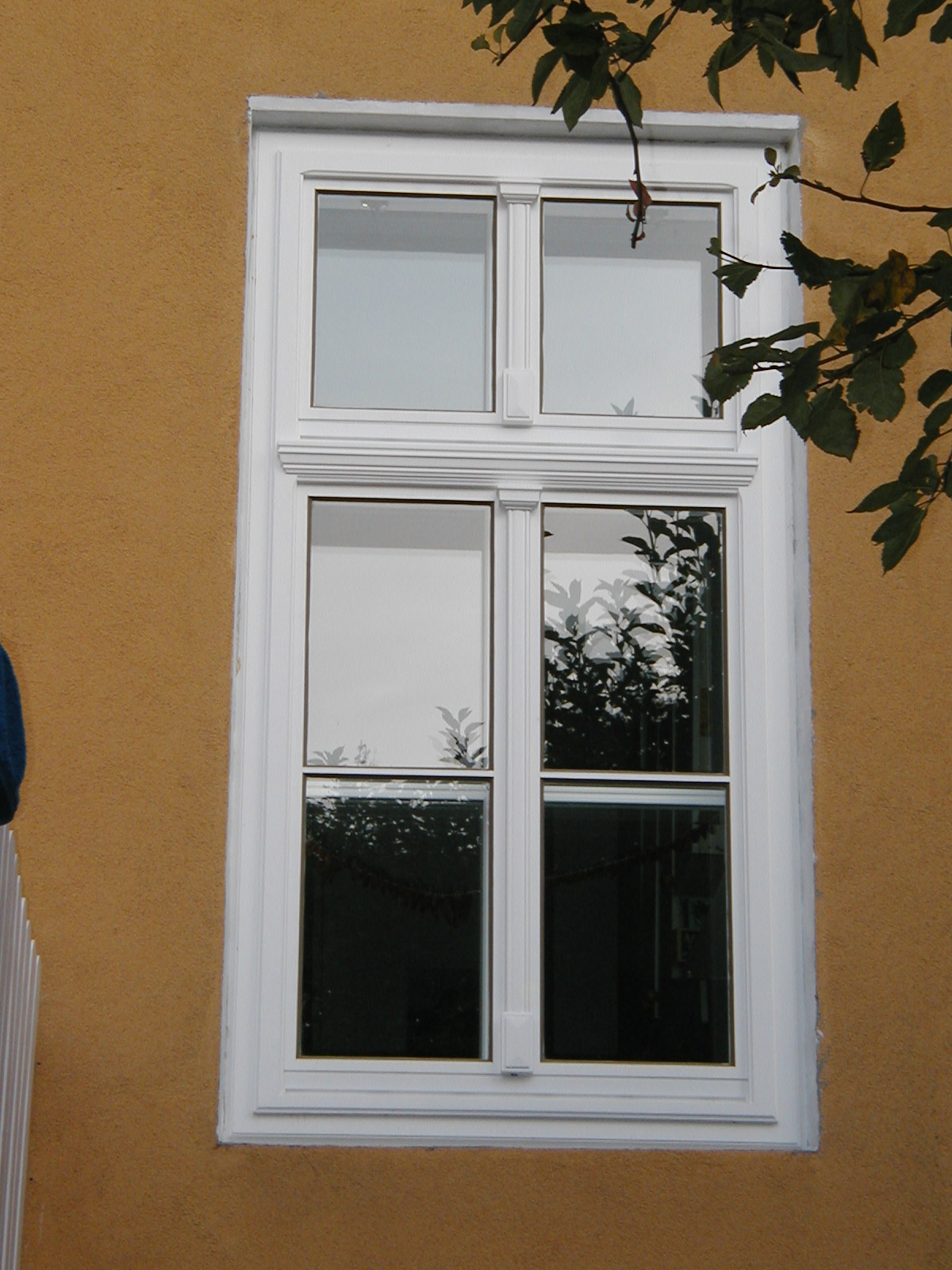 Full Size of Fenster Tauschen Trika Drehkipp Kastenfenster Das Ultimative Althaus Neue Einbauen Standardmaße Sonnenschutz Außen Drutex Fliegengitter Rahmenlose Mit Fenster Fenster Tauschen