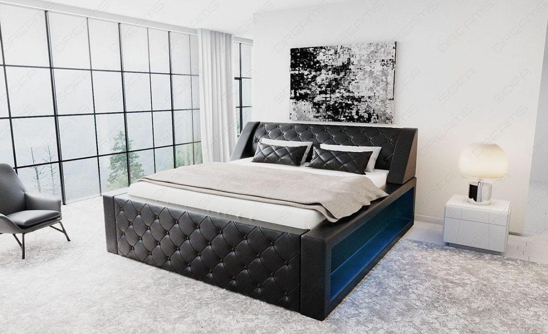 Large Size of Wasserbett Arezzo Komplett Modernes Im Set Bett Vintage Paletten 140x200 Hohe Betten Sitzbank Ohne Füße Schwarzes Gebrauchte Feng Shui Bestes Teenager Bett Wasser Bett