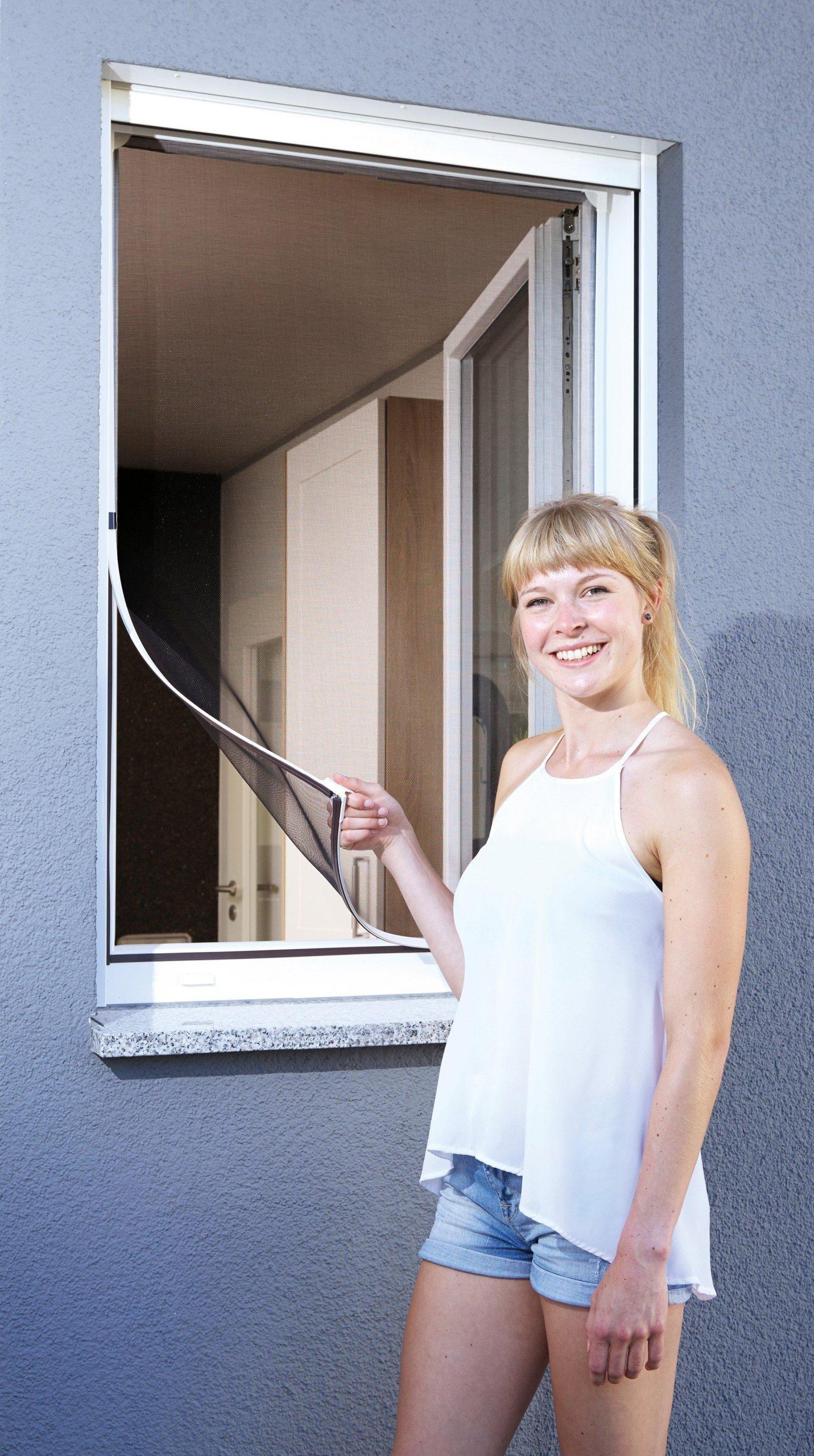 Full Size of Fenster 120x120 Schellenberg Insektenschutz Magnet Landhaus Schüco Preise Wärmeschutzfolie Austauschen Kaufen In Polen Sonnenschutz Mit Lüftung Fenster Fenster 120x120