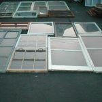 Alte Fenster Kaufen Fenster Alte Fenster Kaufen Wiederverwenden Dein Neues Gewchshaus Bautastischat Einbruchsichere Alu Alarmanlage Folie Für Amerikanische Küche Dachschräge Schüco