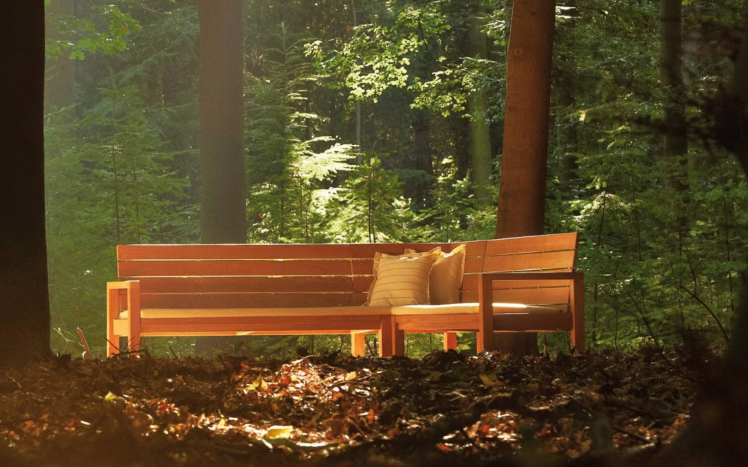 Large Size of Eckbank Garten Traditional Teak Maxima M Sunbrella Baidani Shop Schwimmbecken Paravent Kinderschaukel Skulpturen Brunnen Im Küche Truhenbank Holzhaus Garten Eckbank Garten