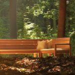 Eckbank Garten Traditional Teak Maxima M Sunbrella Baidani Shop Schwimmbecken Paravent Kinderschaukel Skulpturen Brunnen Im Küche Truhenbank Holzhaus Garten Eckbank Garten