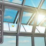 Fenster Welten Fenster Fenster Welten Sicherheit Und Komfort Knund Stg Beikirch Verbindet Kosten Neue Rundes Rollo Sonnenschutz Außen Folien Für Köln Rolladen Nachträglich