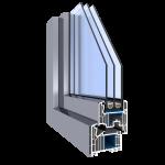 Veka Fenster Fenster Veka Softline Fenster Test Erfahrungen Produktion In Polen Konfigurator Einstellen Online Kunstofffenster Mit Alu Clip Holz Preise Einbruchschutz Nachrüsten