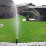 Garten Bewässerung Automatisch Wasser Im Steinbach Gartengestaltung Stapelstühle Vertikal Mastleuchten Mini Pool Whirlpool Aufblasbar Sauna Bauen Trennwand Garten Garten Bewässerung Automatisch