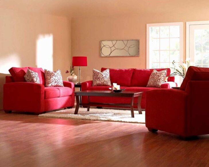 Medium Size of Rotes Sofa Roter Teppich Kaufen Frisch 12 Elegant Fotos Von Ndr Kissen Angebote Kinderzimmer Hay Mags Natura Langes Kolonialstil Ebay Abnehmbarer Bezug Breit Sofa Rotes Sofa
