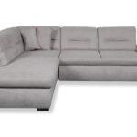 Sofa Auf Raten Meble L Form Orca Mit Schlaffunktion Beige Sofas Zum Abnehmbaren Bezug Velux Fenster Kaufen Indomo Reiniger Benz Hersteller Xxl Grau Günstig Sofa Sofa Auf Raten