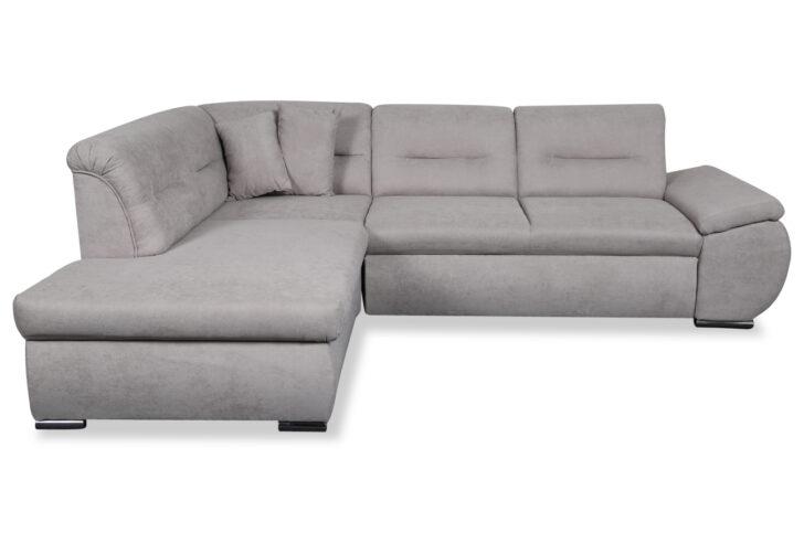 Medium Size of Sofa Auf Raten Meble L Form Orca Mit Schlaffunktion Beige Sofas Zum Abnehmbaren Bezug Velux Fenster Kaufen Indomo Reiniger Benz Hersteller Xxl Grau Günstig Sofa Sofa Auf Raten