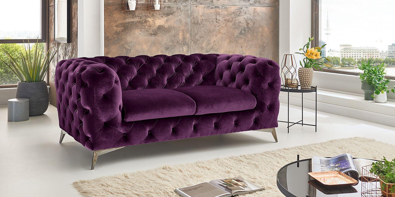 Full Size of Sofa Lila 2 Sitzer Chesterfield Big Emma Samt Purple Grünes Hersteller Reiniger Kleines Wohnzimmer Marken Rotes Mit Recamiere Mondo Megapol Zweisitzer Mega Sofa Sofa Lila