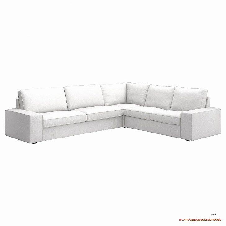 Medium Size of Landhaus Sofa Bezug Ikea Elegant 44 Frisch Iw1cfsdz Mit Abnehmbaren Zweisitzer Schlafzimmer Landhausstil Weiß Kaufen Günstig Englisches Groß Canape Ecksofa Sofa Landhaus Sofa