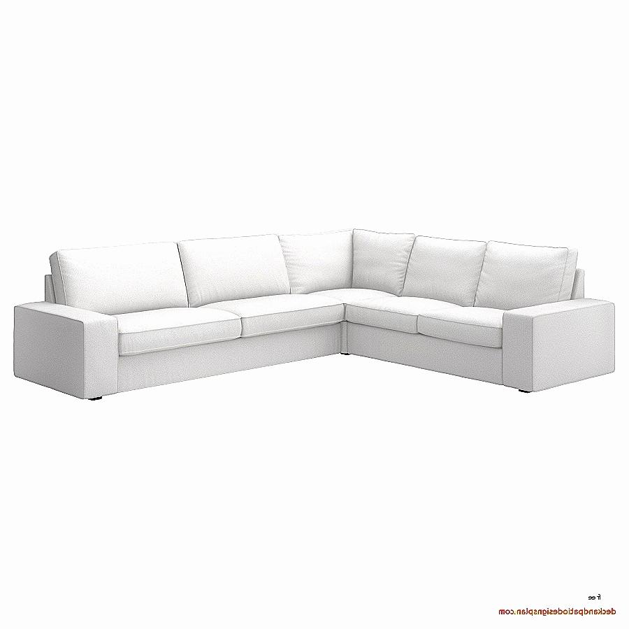 Full Size of Landhaus Sofa Bezug Ikea Elegant 44 Frisch Iw1cfsdz Mit Abnehmbaren Zweisitzer Schlafzimmer Landhausstil Weiß Kaufen Günstig Englisches Groß Canape Ecksofa Sofa Landhaus Sofa