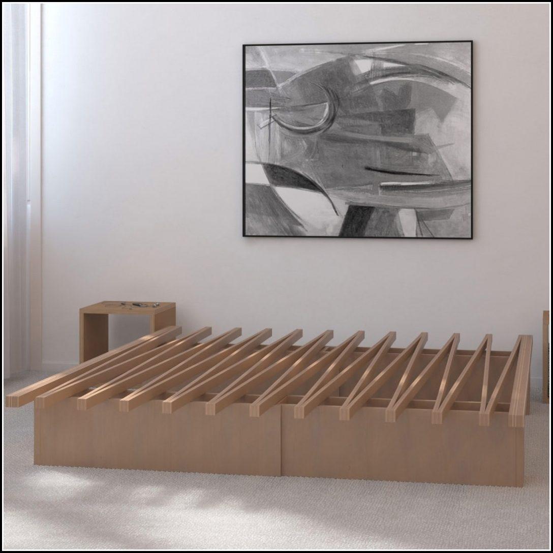 Large Size of Tojo V Bett Test Lieg Bewertung Bett  Matratzen Selber Bauen System Erfahrungen Gestell Gebraucht Kaufen Preisvergleich Erfahrung V Bett Bettgestell Bett Tojo V Bett