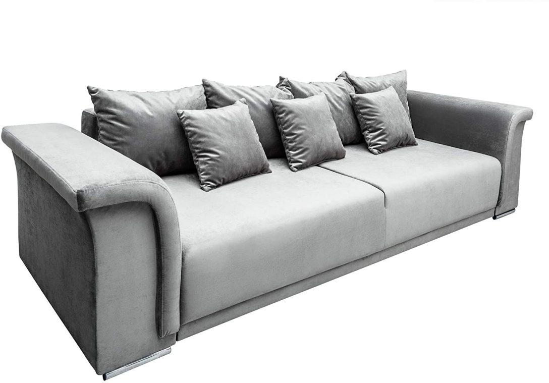 Large Size of Riess Ambiente Sofa Couchtisch Gold Couch Erfahrungen Samt Chesterfield Big Xl Bella 270cm Hellgrau Hussen überzug L Form Franz Fertig Bullfrog Halbrund Sofa Riess Ambiente Sofa