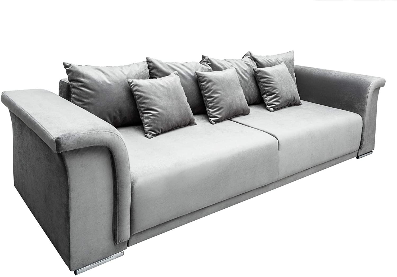 Full Size of Riess Ambiente Sofa Couchtisch Gold Couch Erfahrungen Samt Chesterfield Big Xl Bella 270cm Hellgrau Hussen überzug L Form Franz Fertig Bullfrog Halbrund Sofa Riess Ambiente Sofa