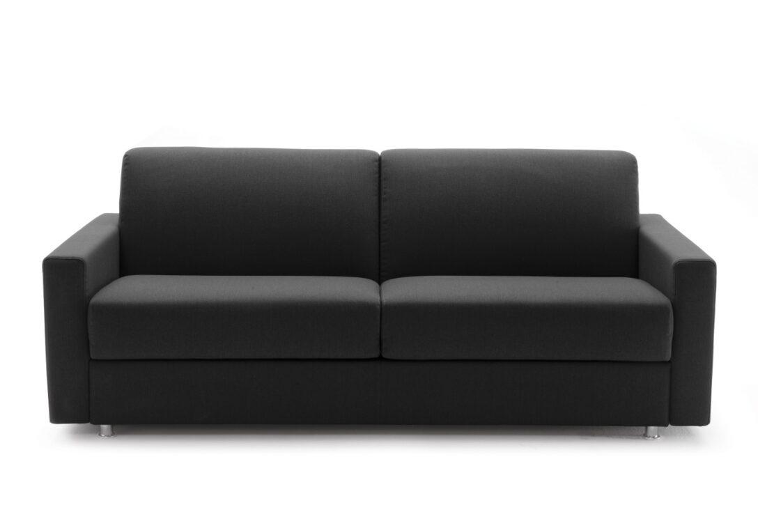 Large Size of Sofa Mit Abnehmbaren Bezug Lampo Ist Ein Abnehmbarem Und Waschbarem Mega Ektorp Microfaser Barock Le Corbusier Mitarbeitergespräche Führen Bett Bettkasten Sofa Sofa Mit Abnehmbaren Bezug
