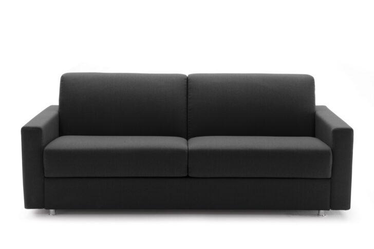Medium Size of Sofa Mit Abnehmbaren Bezug Lampo Ist Ein Abnehmbarem Und Waschbarem Mega Ektorp Microfaser Barock Le Corbusier Mitarbeitergespräche Führen Bett Bettkasten Sofa Sofa Mit Abnehmbaren Bezug