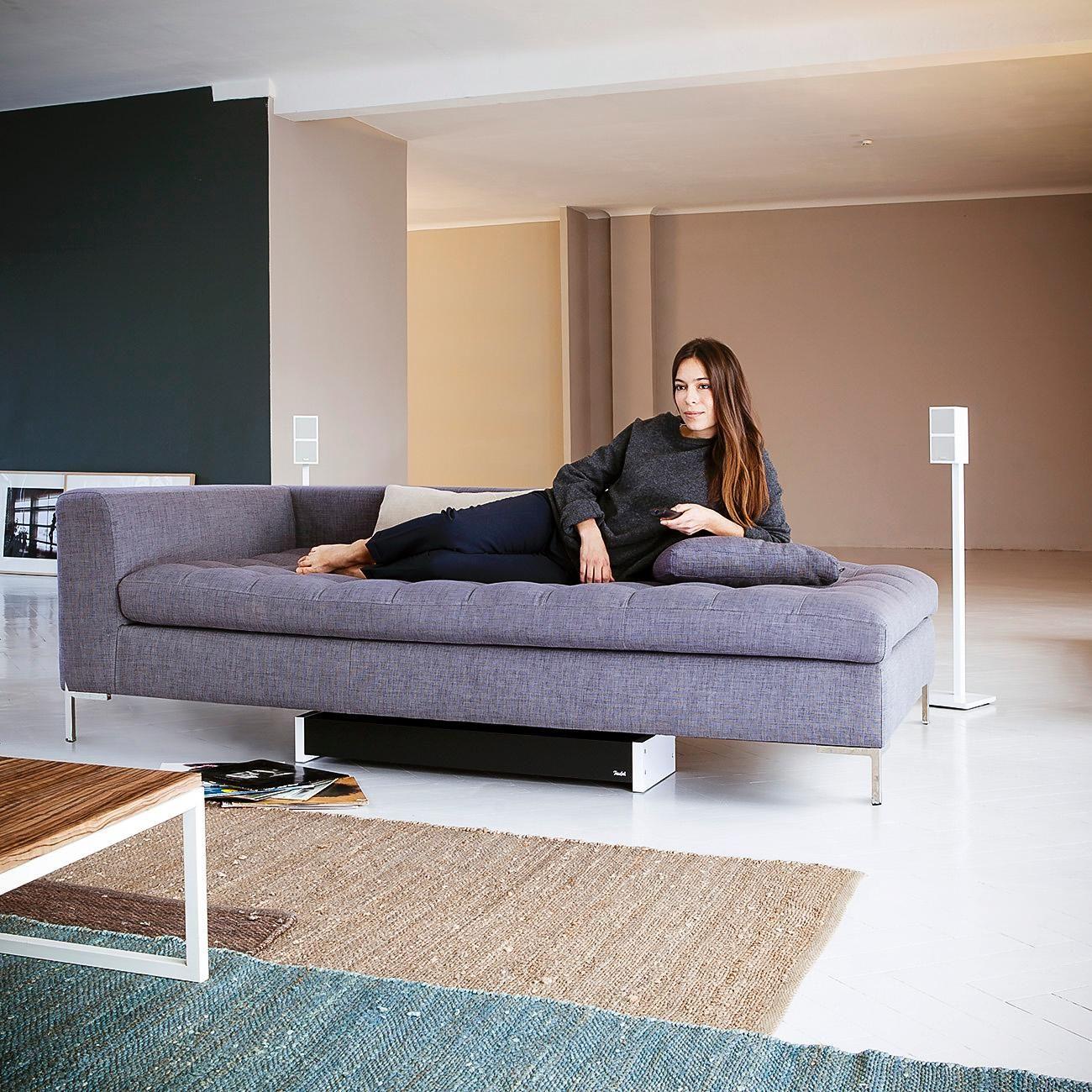 Full Size of Sofa Hersteller Deutschland Deutsche De Sede Modulares Mit Bettkasten Lagerverkauf Patchwork Recamiere Home Affair Günstiges Verkaufen Groß Esszimmer Big Sofa Sofa Hersteller