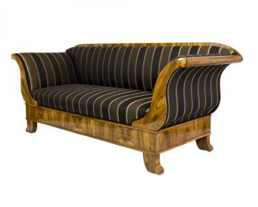 Sofa Antik Sofa Sofa Antik Bali Kaufen Schweiz Sofas Murah Ledersofa Braun Stil Big Leder Chesterfield Gebraucht Look Couch Antiklederoptik Nussbaum Biedermeier Antiquitten