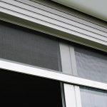Rollo Fenster Insektenschutz Frs Rojaflex Tauschen Einbruchsicher Nachrüsten Rc3 Sonnenschutzfolie Innen Folie Velux Sichern Gegen Einbruch Sonnenschutz Fenster Rollo Fenster