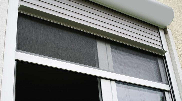 Medium Size of Rollo Fenster Insektenschutz Frs Rojaflex Tauschen Einbruchsicher Nachrüsten Rc3 Sonnenschutzfolie Innen Folie Velux Sichern Gegen Einbruch Sonnenschutz Fenster Rollo Fenster