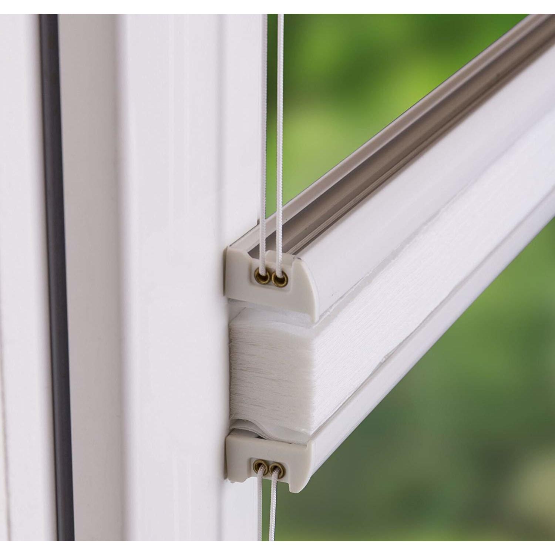 Full Size of Plissee Fenster Zum Klemmen Amazon Messen Plissees Montageanleitung Montieren Innen Richtig Ausmessen Sonnenschutz Wei Sichtschutz Und Sonnensch Obi Fenster Plissee Fenster
