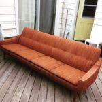 Lange Sofa Kussens Sofaer Gerd Lounge Langes Leder Kaufen Tisch Sofakissen Lang Production Sofabord Sofaborde Erstaunlich Grau Stoff Modernes Canape Sofa Langes Sofa