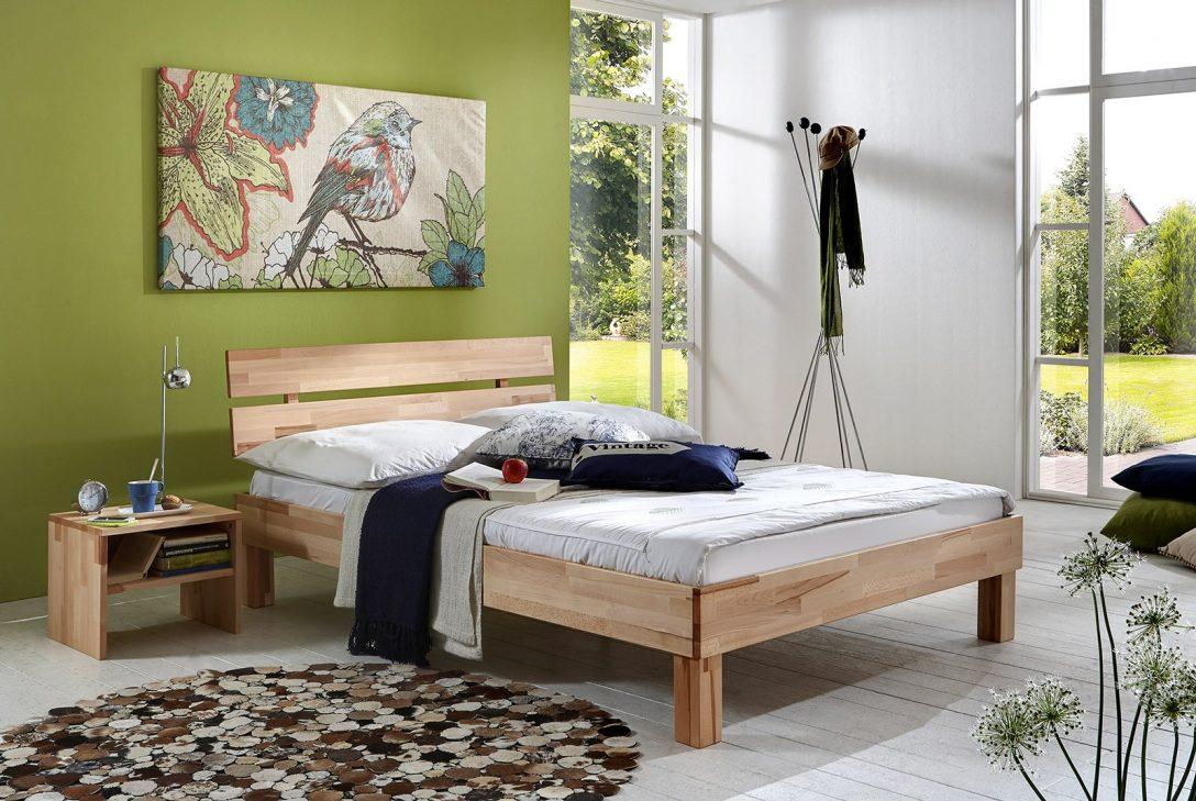 Large Size of Bestes Bett Am Besten Bewertete Produkte In Der Kategorie Betten Amazonde Selber Bauen 180x200 Aus Holz Tatami Steens Bei Ikea Poco Rauch 140x200 120 X 200 Bett Bestes Bett