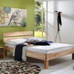 Bestes Bett Bett Bestes Bett Am Besten Bewertete Produkte In Der Kategorie Betten Amazonde Selber Bauen 180x200 Aus Holz Tatami Steens Bei Ikea Poco Rauch 140x200 120 X 200