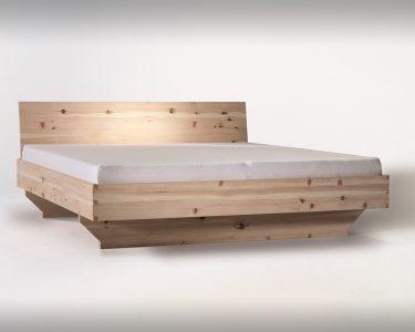 Tatami Bett Bett Zirbenholz Bett In Bester Handwerklicher Qualitt Bios Affair Wickelbrett Für 200x200 Komforthöhe 220 X 160 Dänisches Bettenlager Badezimmer 160x200 Mit