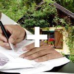 Garten Versicherung Ergo Versicherungen Check24 Generali Vergleich Huk24 Allianz Huk Devk Versichern Im Feuerstellen Spaten Spielturm Fussballtor Pavillion Garten Garten Versicherung
