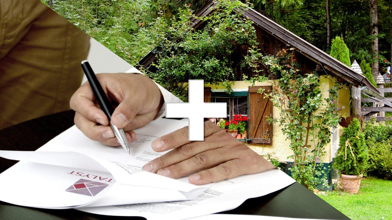 Full Size of Garten Versicherung Ergo Versicherungen Check24 Generali Vergleich Huk24 Allianz Huk Devk Versichern Im Feuerstellen Spaten Spielturm Fussballtor Pavillion Garten Garten Versicherung