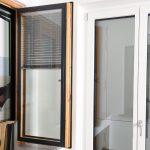 Aluminium Fenster Aco Salamander Konfigurator Braun Schräge Abdunkeln Rc3 Sonnenschutz Mit Sprossen Online Konfigurieren Dampfreiniger Felux Drutex Rostock Fenster Aluminium Fenster