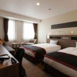 Onomichi Kokusai Hotel Japan Bookingcom Schöne Betten Ruf Preise Paradies Oschmann Bock Teenager Köln Mit Schubladen 120x200 Schlafzimmer Französische Bett Japanische Betten