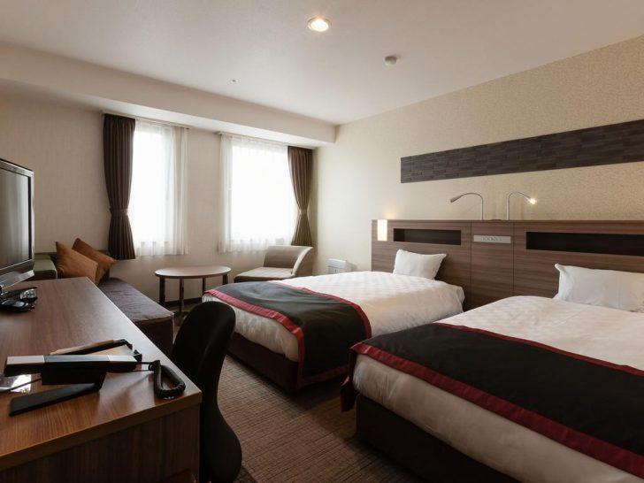 Medium Size of Onomichi Kokusai Hotel Japan Bookingcom Schöne Betten Ruf Preise Paradies Oschmann Bock Teenager Köln Mit Schubladen 120x200 Schlafzimmer Französische Bett Japanische Betten